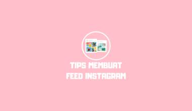 feed instagram