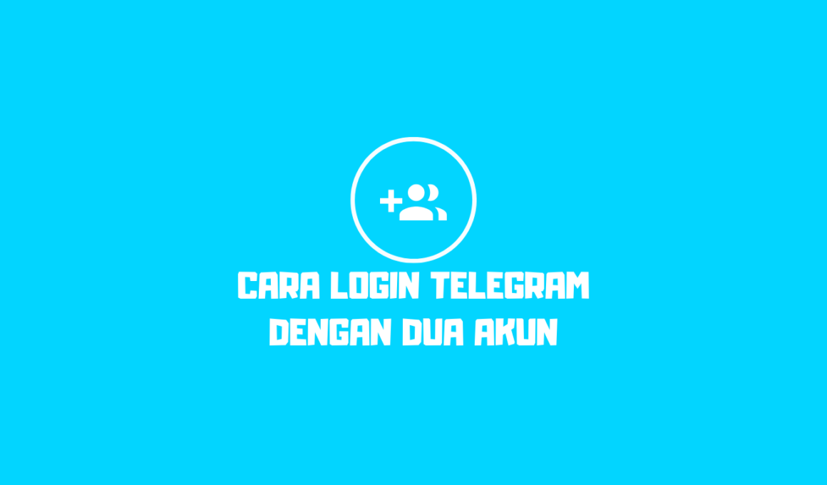 login telegram
