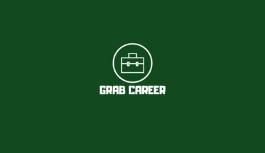 grab career