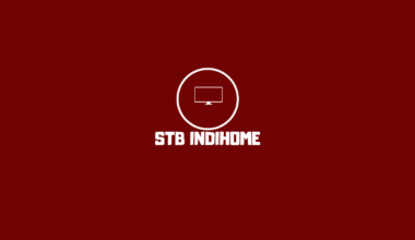 root stb indihome