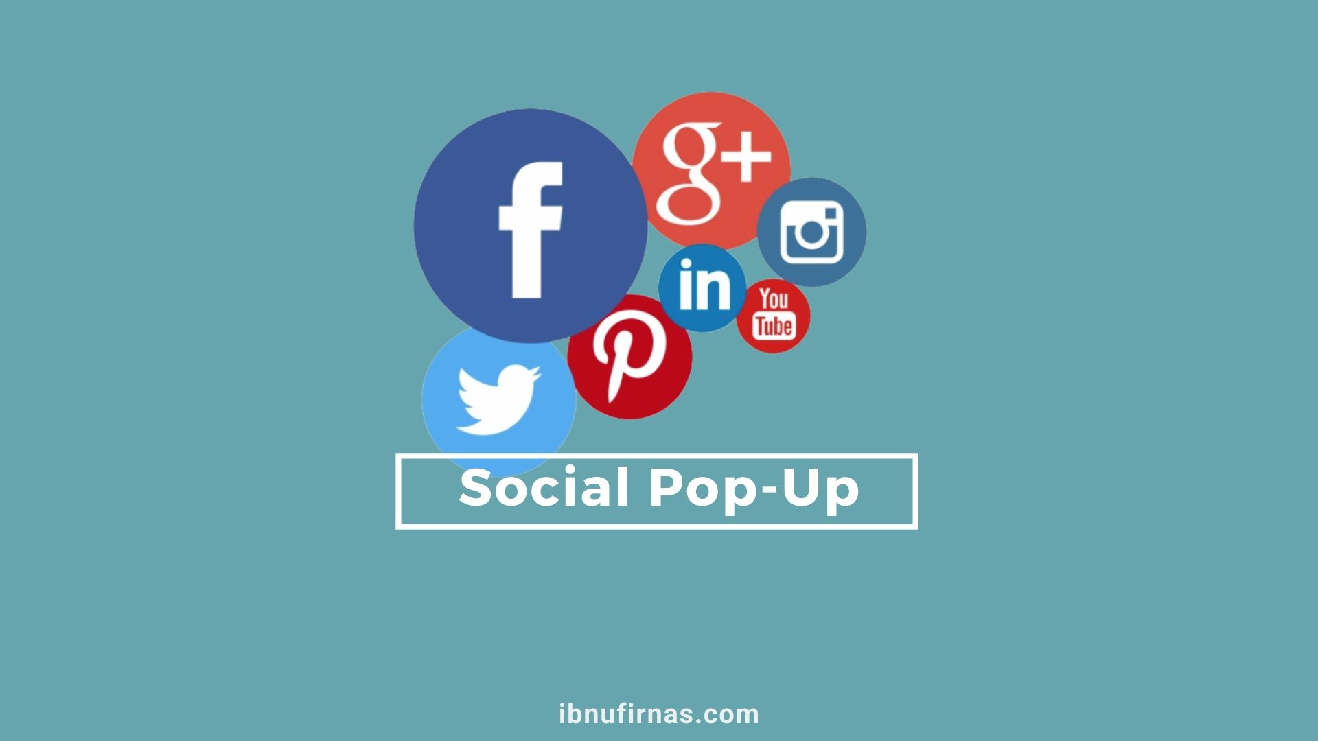 Pasang-Social-Pop-Up-di-Blog